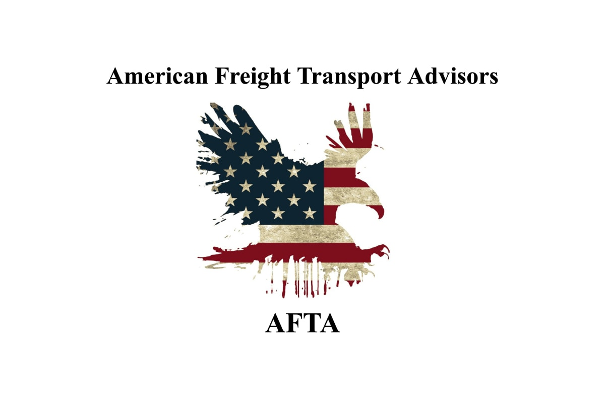American Freight Transport Advisors CO